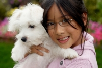 girl_with_poodle